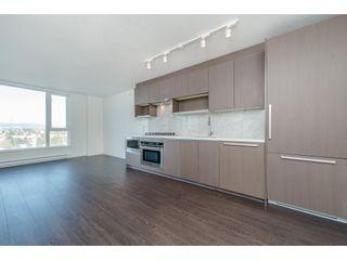 """Photo 8: 2509 13750 100 Avenue in Surrey: Whalley Condo for sale in """"Park Avenue"""" (North Surrey)  : MLS®# R2129142"""
