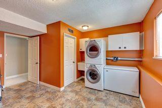 "Photo 26: 11155 SOUTHRIDGE Road in Delta: Sunshine Hills Woods House for sale in ""SUNSHINE HILLS"" (N. Delta)  : MLS®# R2584065"
