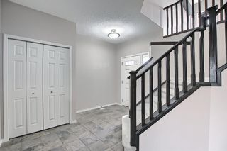 Photo 3: 56 Cranwell Lane SE in Calgary: Cranston Detached for sale : MLS®# A1111617