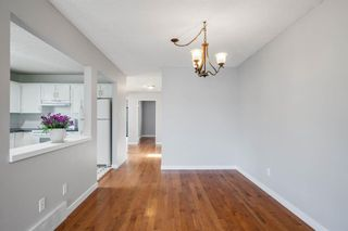 Photo 9: 2419 6 Street NW in Calgary: Mount Pleasant Semi Detached for sale : MLS®# A1101529