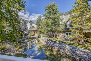 Main Photo: 3904 7171 Coach Hill Road SW in Calgary: Coach Hill Row/Townhouse for sale : MLS®# A1144923