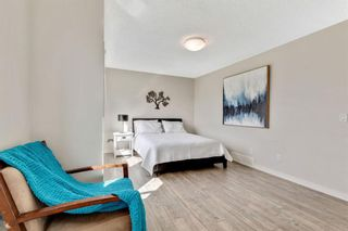 Photo 20: 8 NOLAN HILL Heights NW in Calgary: Nolan Hill Row/Townhouse for sale : MLS®# A1015765