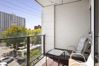 Photo 13: 305 960 Yates St in : Vi Downtown Condo for sale (Victoria)  : MLS®# 855719