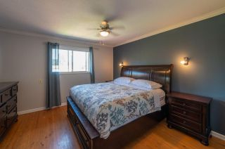 Photo 21: 47 GRANBY Avenue, in Penticton: House for sale : MLS®# 191494