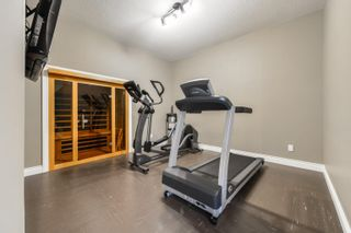 Photo 38: 20 27320 TWP RD 534: Rural Parkland County House for sale : MLS®# E4259333