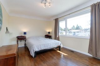 Photo 13: 3372 Henderson Rd in : OB Henderson House for sale (Oak Bay)  : MLS®# 870559