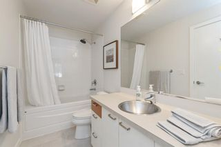 Photo 15: 109 315 24 Avenue SW in Calgary: Mission Apartment for sale : MLS®# A1129699