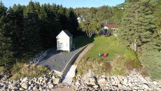 Photo 29: 7496 St. Margaret's Bay Road in Boutiliers Point: 40-Timberlea, Prospect, St. Margaret`S Bay Residential for sale (Halifax-Dartmouth)  : MLS®# 202125751
