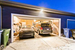 Photo 20: 133 SAVANNA ST NE in Calgary: Saddle Ridge House for sale : MLS®# C4301343