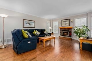 Photo 9: 996 Rambleberry Avenue in Pickering: Liverpool House (2-Storey) for sale : MLS®# E5170404