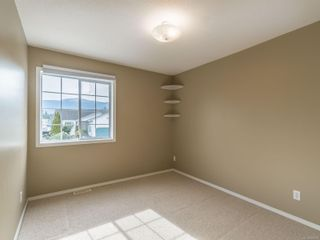 Photo 26: 5011 Rheanna Pl in : Na Pleasant Valley House for sale (Nanaimo)  : MLS®# 869293