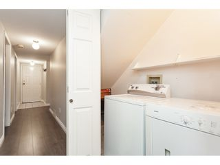 Photo 16: 15983 80 Avenue in Surrey: Fleetwood Tynehead House for sale : MLS®# R2405997