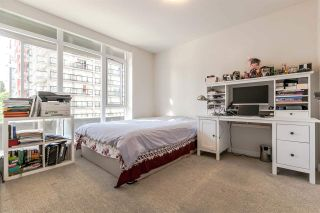 """Photo 8: 518 1372 SEYMOUR Street in Vancouver: Downtown VW Condo for sale in """"THE MARK"""" (Vancouver West)  : MLS®# R2178065"""