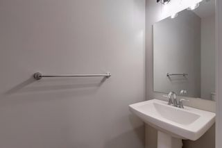 Photo 7: 17 Howse Terrace NE in Calgary: Livingston Detached for sale : MLS®# A1131746