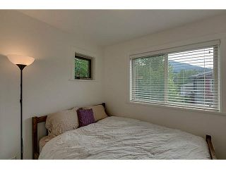 "Photo 11: 43 40653 TANTALUS Road in Squamish: Tantalus Townhouse for sale in ""TANTALUS CROSSING"" : MLS®# V1120805"