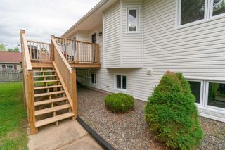 Photo 29: 1795 Drummond Drive in Kingston: 404-Kings County Residential for sale (Annapolis Valley)  : MLS®# 202113847