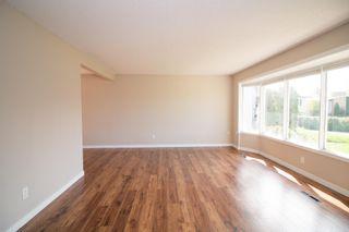 Photo 3: 16812 96 Avenue in Edmonton: Zone 22 House for sale : MLS®# E4246591