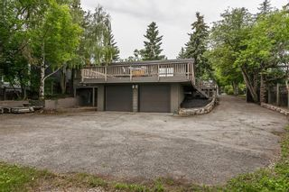 Photo 6: 74 WILDWOOD Drive SW in Calgary: Wildwood Detached for sale : MLS®# A1071436