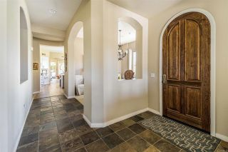 Photo 4: House for sale : 3 bedrooms : 3222 Rancho Milagro in Carlsbad