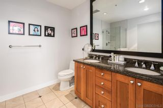Photo 20: DOWNTOWN Condo for sale : 3 bedrooms : 700 W Harbor Drive #104 in San Diego
