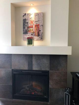 """Photo 10: 209 14885 105 Avenue in Surrey: Guildford Condo for sale in """"REVIVA"""" (North Surrey)  : MLS®# R2350839"""
