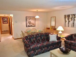 "Photo 4: 1202 3050 HILLCREST Drive in Whistler: Alta Vista Townhouse for sale in ""ALTA VISTA POINTE"" : MLS®# R2203330"