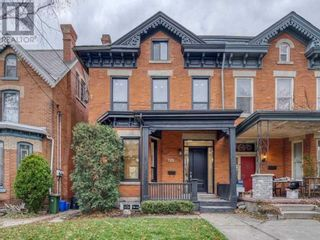 Photo 2: 129 EAST AVE S in Hamilton: Multi-family for sale : MLS®# X5376729