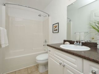 Photo 18: 306 873 Esquimalt Rd in VICTORIA: Es Old Esquimalt Condo for sale (Esquimalt)  : MLS®# 700164