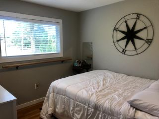 Photo 15: 1670 MCLAUCHLIN DRIVE in COURTENAY: CV Courtenay East House for sale (Comox Valley)  : MLS®# 788988