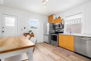Photo 13: 3220 E 22ND Avenue in Vancouver: Renfrew Heights House for sale (Vancouver East)  : MLS®# R2590880
