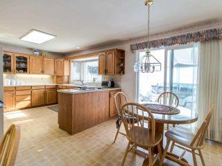 Photo 11: 9420 LAKA Drive in Richmond: Lackner House for sale : MLS®# R2413763