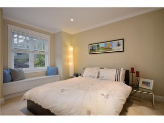 Photo 9: 3480 W 3RD Avenue in Vancouver: Kitsilano Condo for sale (Vancouver West)  : MLS®# V940755