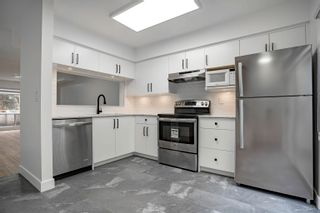 """Photo 9: 32 13713 72A Avenue in Surrey: East Newton Townhouse for sale in """"ASHLEA GATE"""" : MLS®# R2624651"""