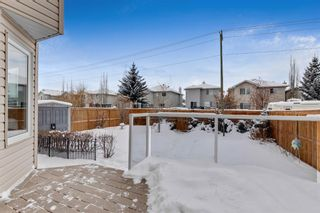 Photo 28: 16117 SHAWBROOK Road SW in Calgary: Shawnessy Detached for sale : MLS®# A1070205