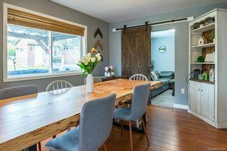 Photo 19: 510 Deerwood Pl in : CV Comox (Town of) House for sale (Comox Valley)  : MLS®# 870593
