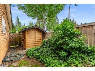 Photo 38: 16167 11B Avenue in Surrey: King George Corridor House for sale (South Surrey White Rock)  : MLS®# R2584194