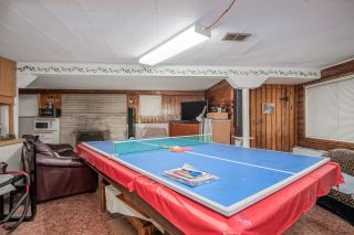 """Photo 24: 4337 ATLEE Avenue in Burnaby: Deer Lake Place House for sale in """"DEER LAKE PLACE"""" (Burnaby South)  : MLS®# R2526465"""