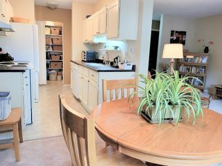 Photo 7: 206 10826 113 Street NW in Edmonton: Zone 08 Condo for sale : MLS®# E4264164