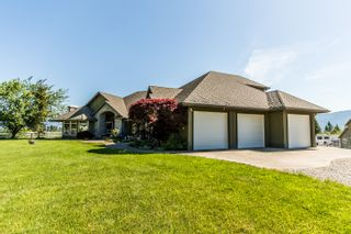 Photo 15: 1 6500 Southwest 15 Avenue in Salmon Arm: Panorama Ranch House for sale (SW Salmon Arm)  : MLS®# 10134549