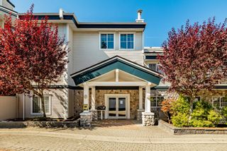 """Photo 2: 105 15298 20 Avenue in Surrey: King George Corridor Condo for sale in """"WATERFORD HOUSE"""" (South Surrey White Rock)  : MLS®# R2614640"""