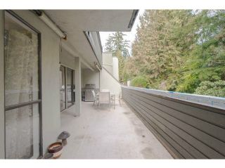 """Photo 15: 70 1947 PURCELL Way in North Vancouver: Lynnmour Condo for sale in """"LYNNMOUR SOUTH"""" : MLS®# V1047717"""