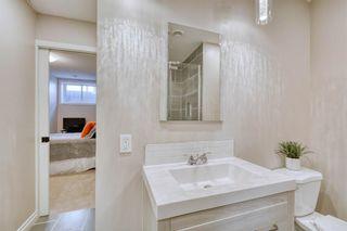 Photo 44: 19 Cimarron Estates Manor: Okotoks Detached for sale : MLS®# A1097153