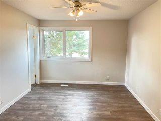 Photo 16: 27116 Twp Rd 590: Rural Westlock County House for sale : MLS®# E4242527