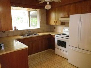 Photo 16: 14436 62 Street in Edmonton: Zone 02 House for sale : MLS®# E4255493