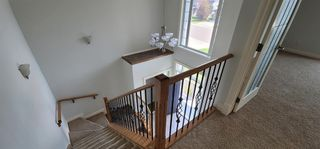 Photo 19: 250 CANAL Circle SW: Airdrie Detached for sale : MLS®# A1127167