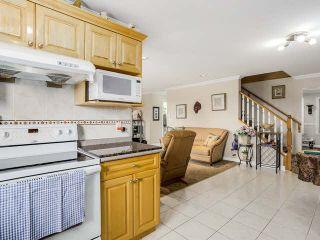 Photo 10: 1060 QUADLING Avenue in Coquitlam: Maillardville 1/2 Duplex for sale : MLS®# V1139275