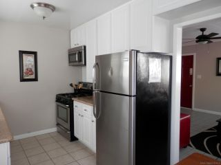 Photo 11: MISSION BEACH Property for sale: 741-743 Isthmus Ct in San Diego