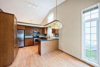 Photo 4: 35 Douglasview Park SE in Calgary: Douglasdale/Glen Semi Detached for sale : MLS®# A1149405