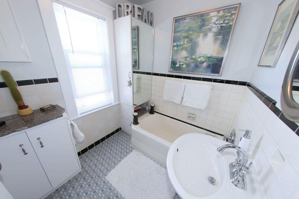 Photo 21: Photos: 481 Raglan Road in Winnipeg: WOLSELEY Single Family Detached for sale (West Winnipeg)  : MLS®# 1515021