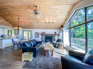 Photo 25: 48 LILY PAD BAY in KENORA: House for sale : MLS®# TB202139
